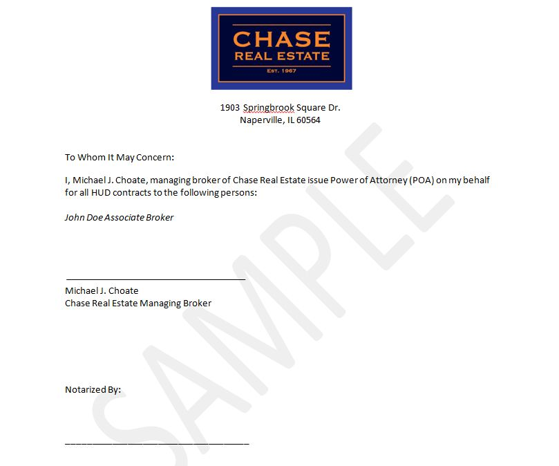 Chase Fax Cover Sheet Professional Fax Cover Sheet Template Sample