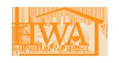 HWA-logo